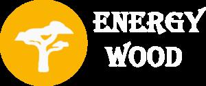 logo Energywood
