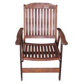 кресло Raffles