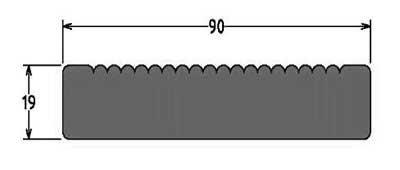 схема терраски мербау