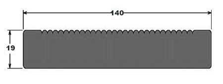 merbau19-140