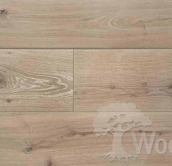 woodtone тон 1